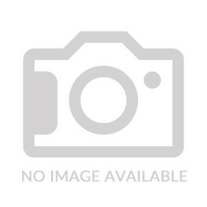 IMDIFA 013//993/Set of 4 Piana 13-Inch Silver Varnished Hubcaps